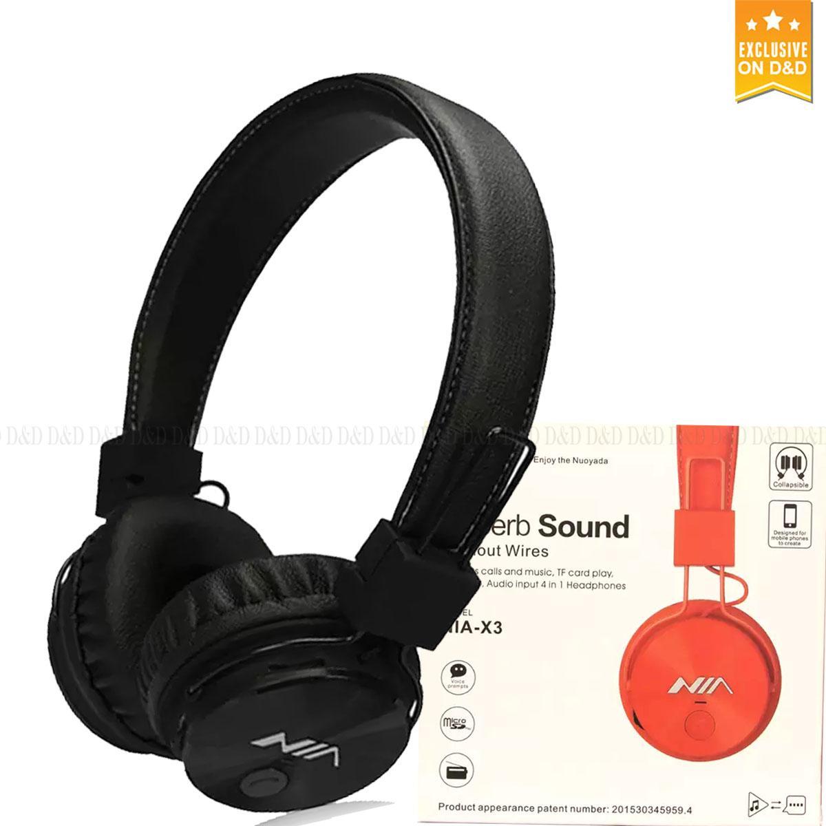 Speaker For Sale Bluetooth Prices Brands Specs In Jl Audio 500 1 Wiring Philippines