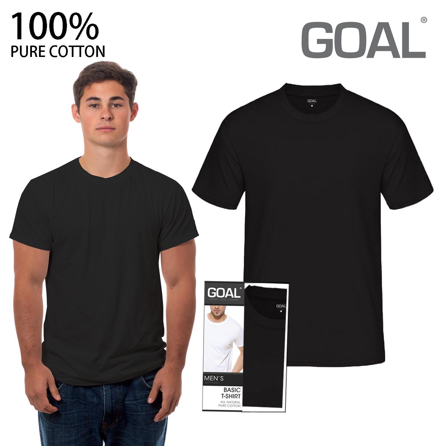 2ae474346d99 Mens Oversized T Shirt Plain « Alzheimer's Network of Oregon