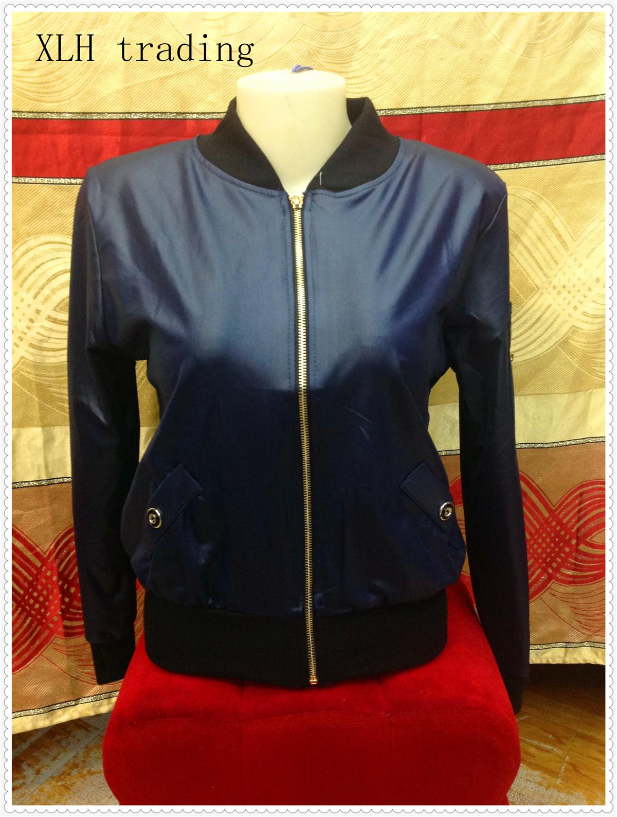 df6ea2fb9 Girls Jackets for sale - Coats for Girls Online Deals & Prices in  Philippines | Lazada.com.ph