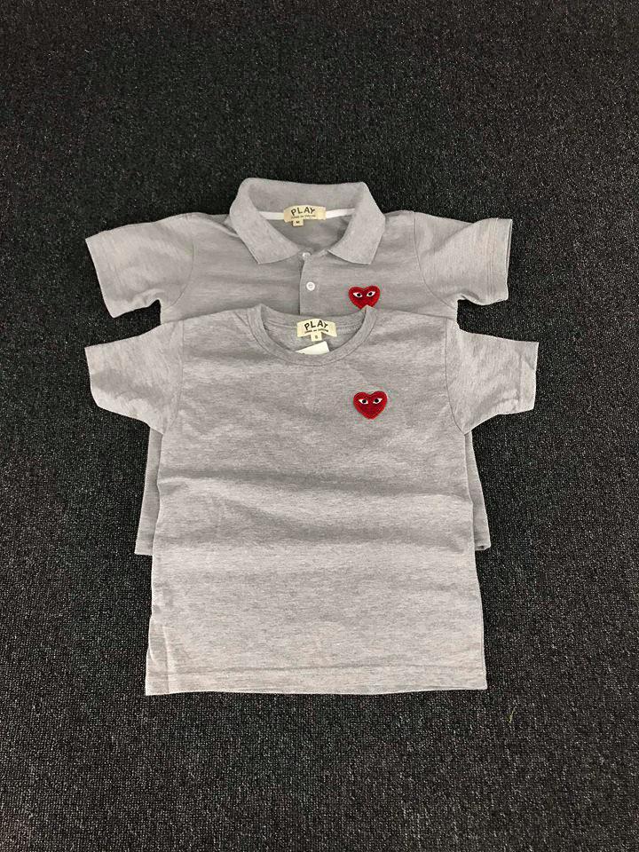 4e5e16ef5c6fa Lacoste Philippines - Lacoste Polo for Men for sale - prices ...