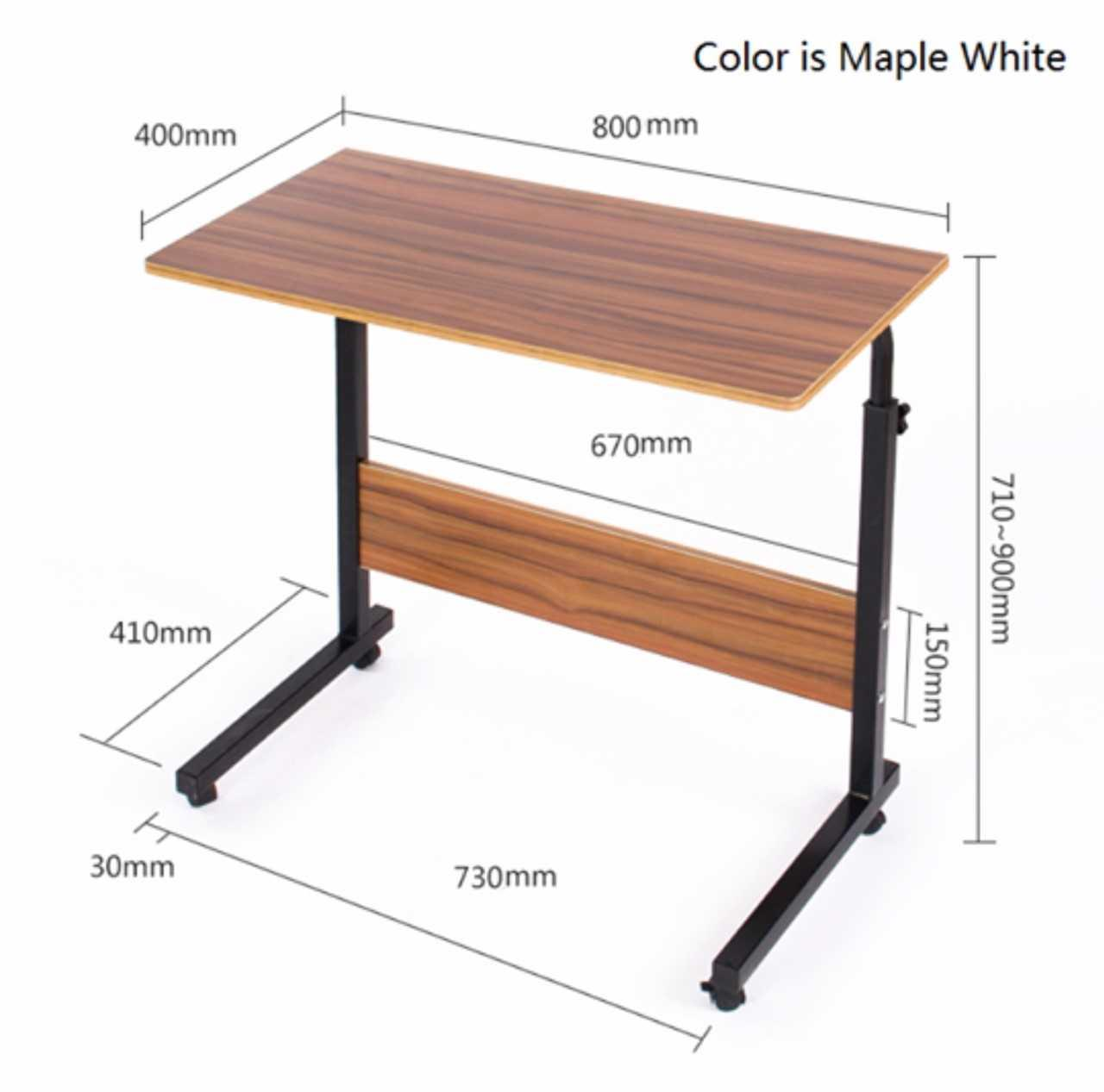series the a barn at office products craftworks table desk