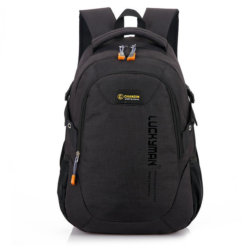 Backpacks for Men for sale - Mens Backpacks online brands 90f691a54cb2b