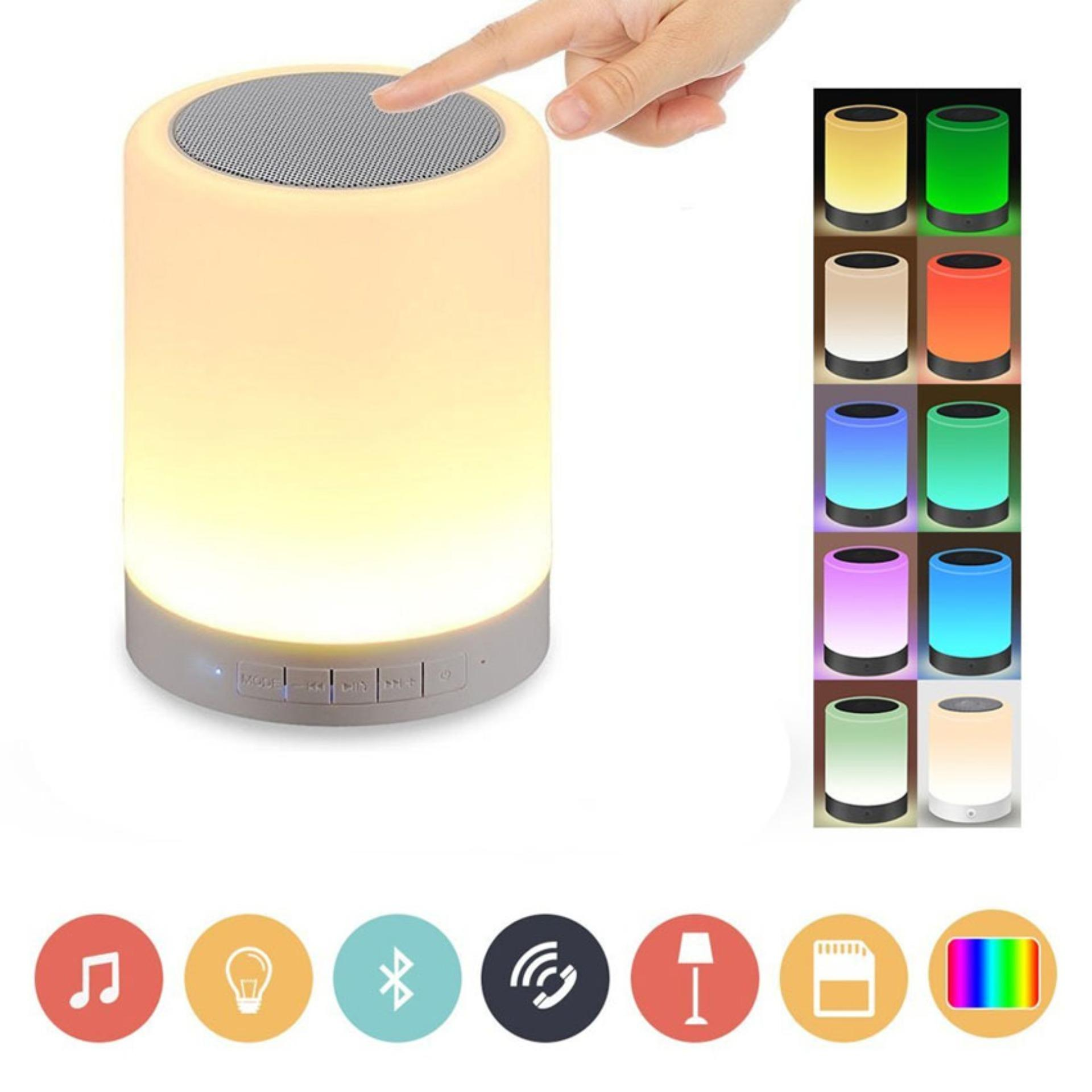 Speaker For Sale Bluetooth Prices Brands Specs In Xiaomi Mi Pportable Mini 16w Warm White Light Of Led Touch Lamp
