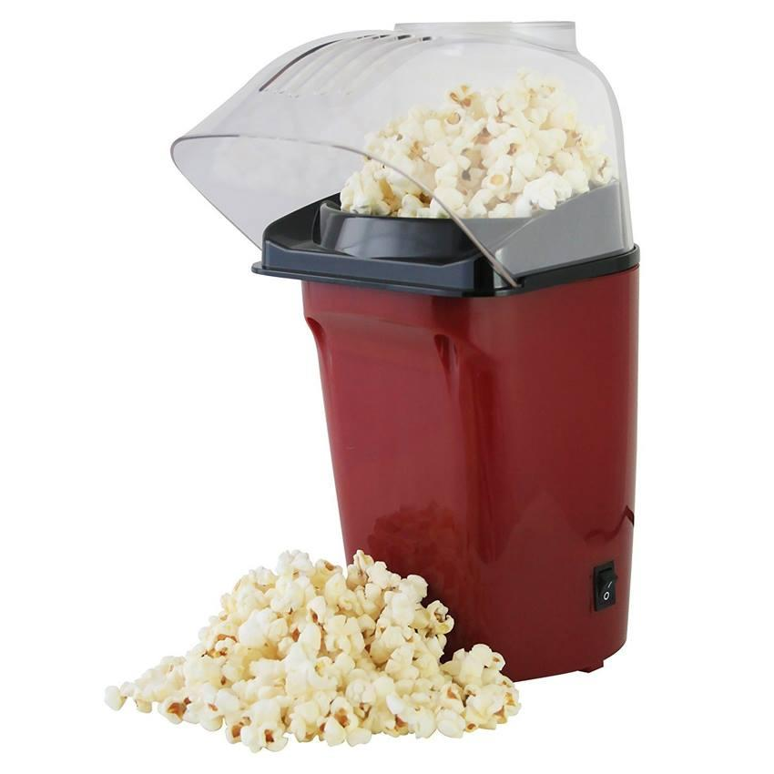 Pop Corn Maker Machine By Mirana.