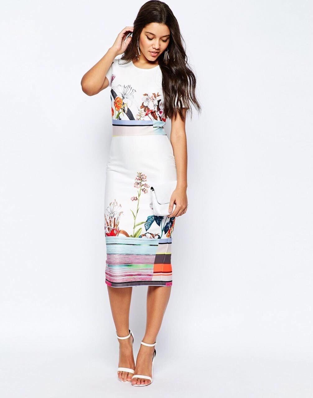 60c67b0d79 Fashion Dresses for sale - Dress for Women online brands