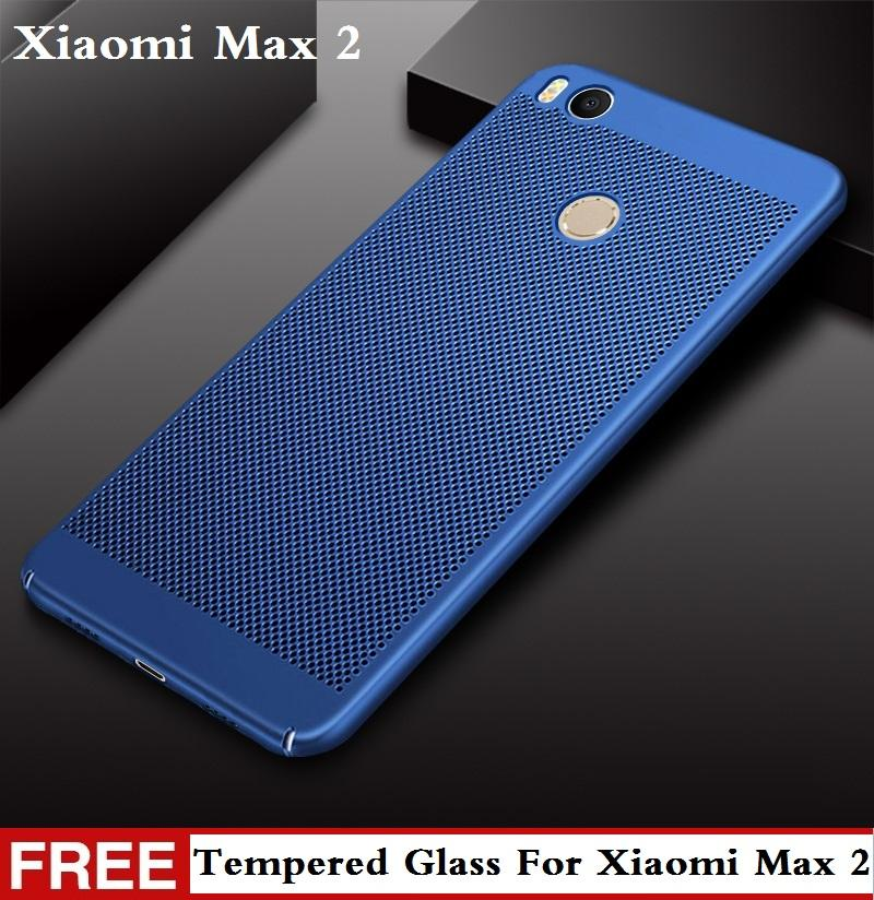 best website 599c8 7c564 Xiaomi Phone Cases Philippines - Xiaomi Cellphone Cases for sale ...