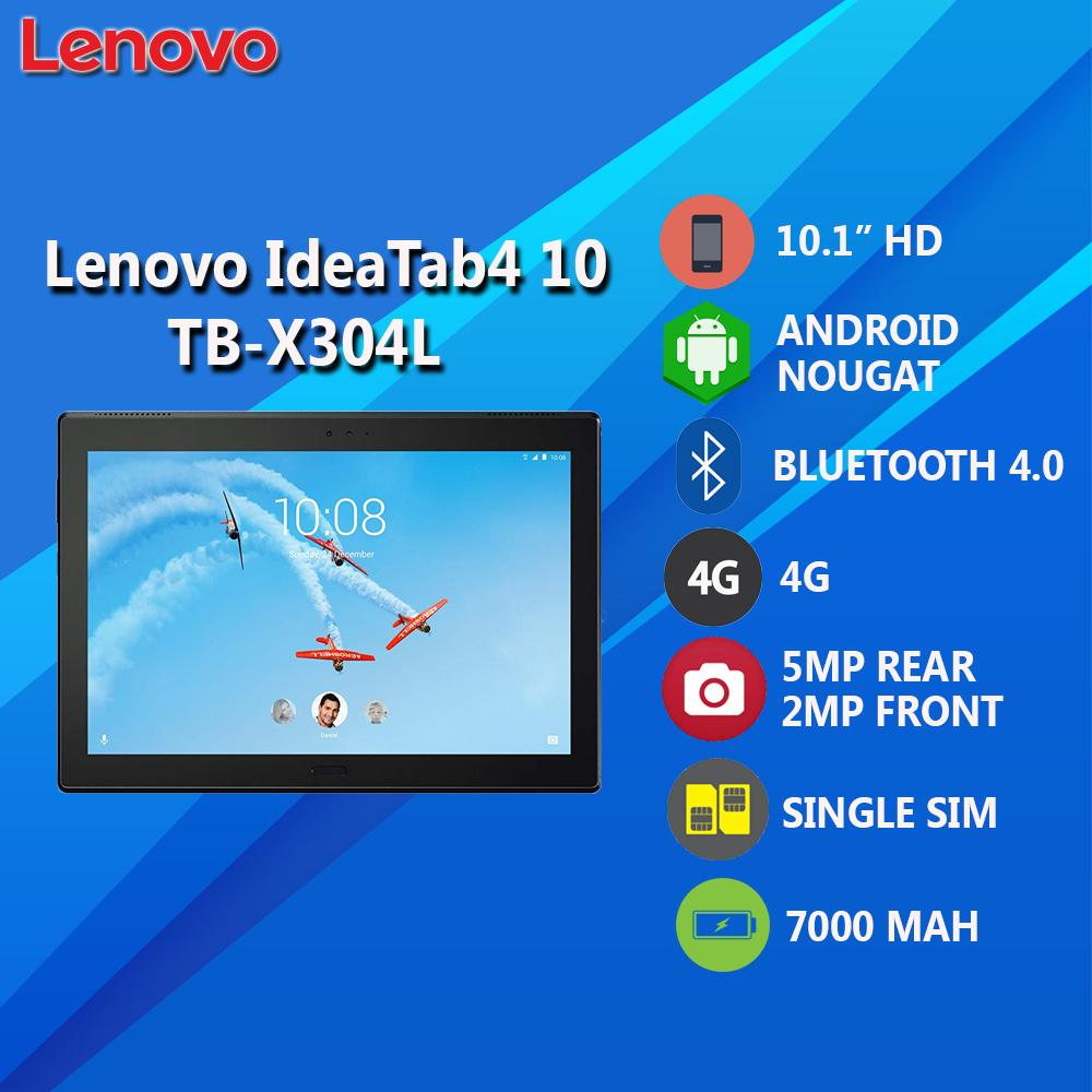 Lenovo Tablet Philippines - Lenovo Mobile Tablet for sale - prices