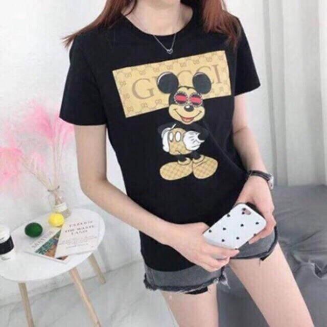 T Shirt Clothing For Men For Sale Mens Shirt Clothing Online