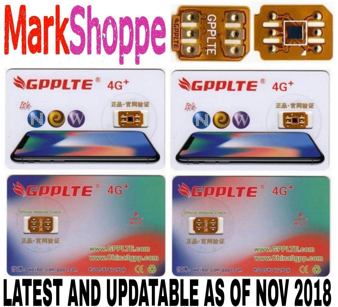 Sim Toolkit For Sale Tool Prices Brands Specs In Rsim Update Dongle Gpp Lte Chip 4g Latest And Updatable