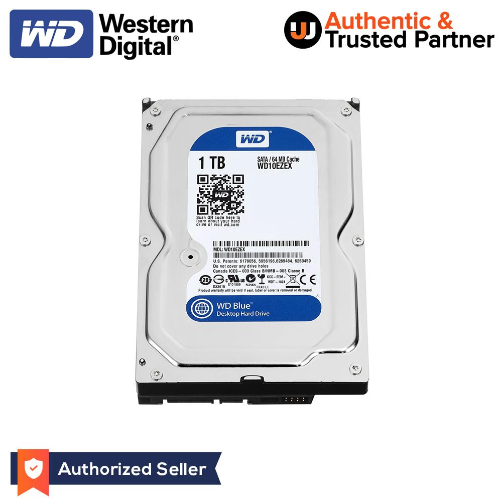 Hdd For Sale Hard Disk Drives Prices Brands Specs In
