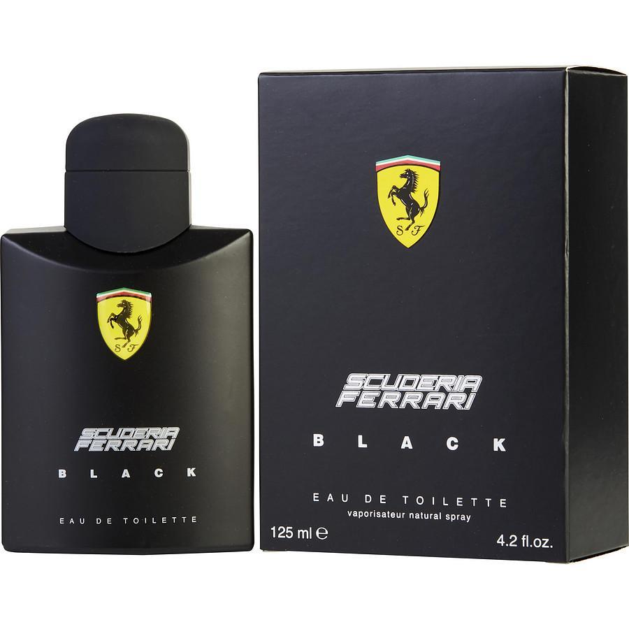 Ferrari Fragrances Philippines Ferrari Mens And Womens Fragrance