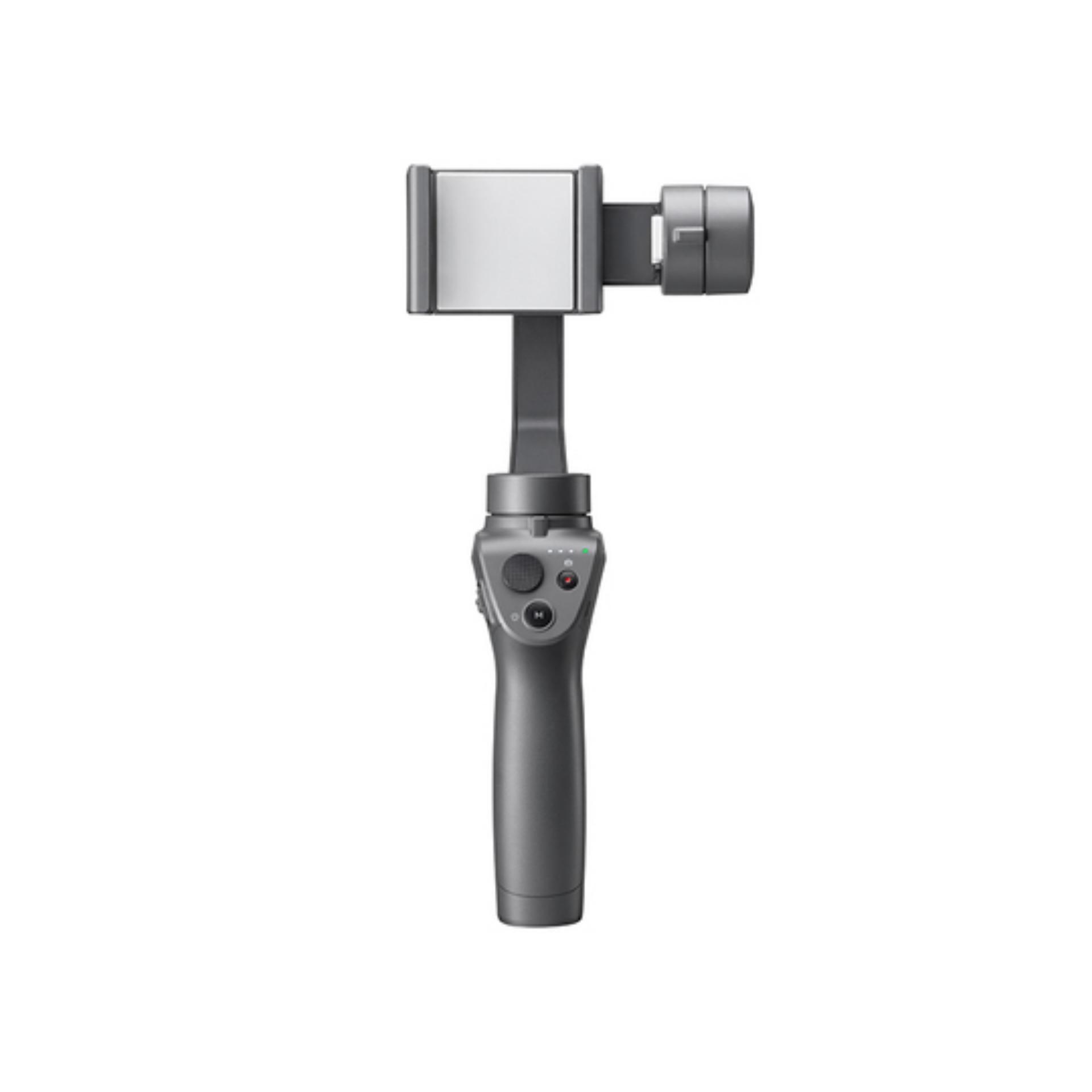 Dji Philippines Price List Camera Drones Accessories Signal Range Booster Amplifier Antenna Phantom 3 4 Inspire 1 2 Pro Advanced Osmo Mobile Handheld Imaging Solution Black