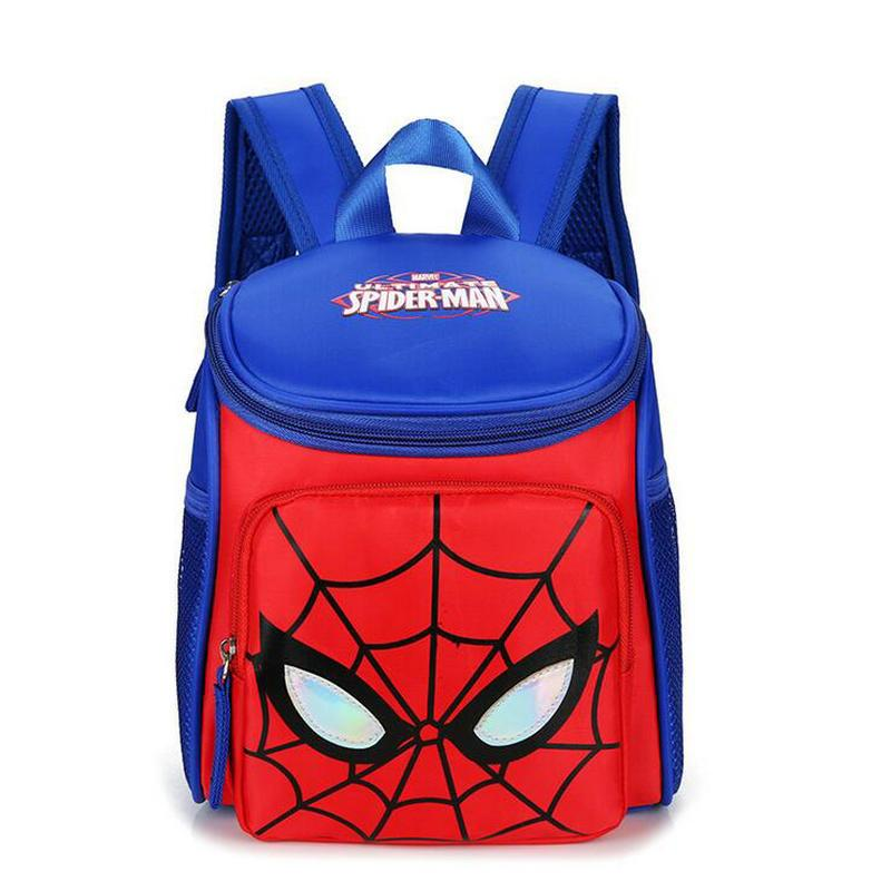 Bags for Kids for sale - Childrens Bags online brands 433ca6a3c70ec
