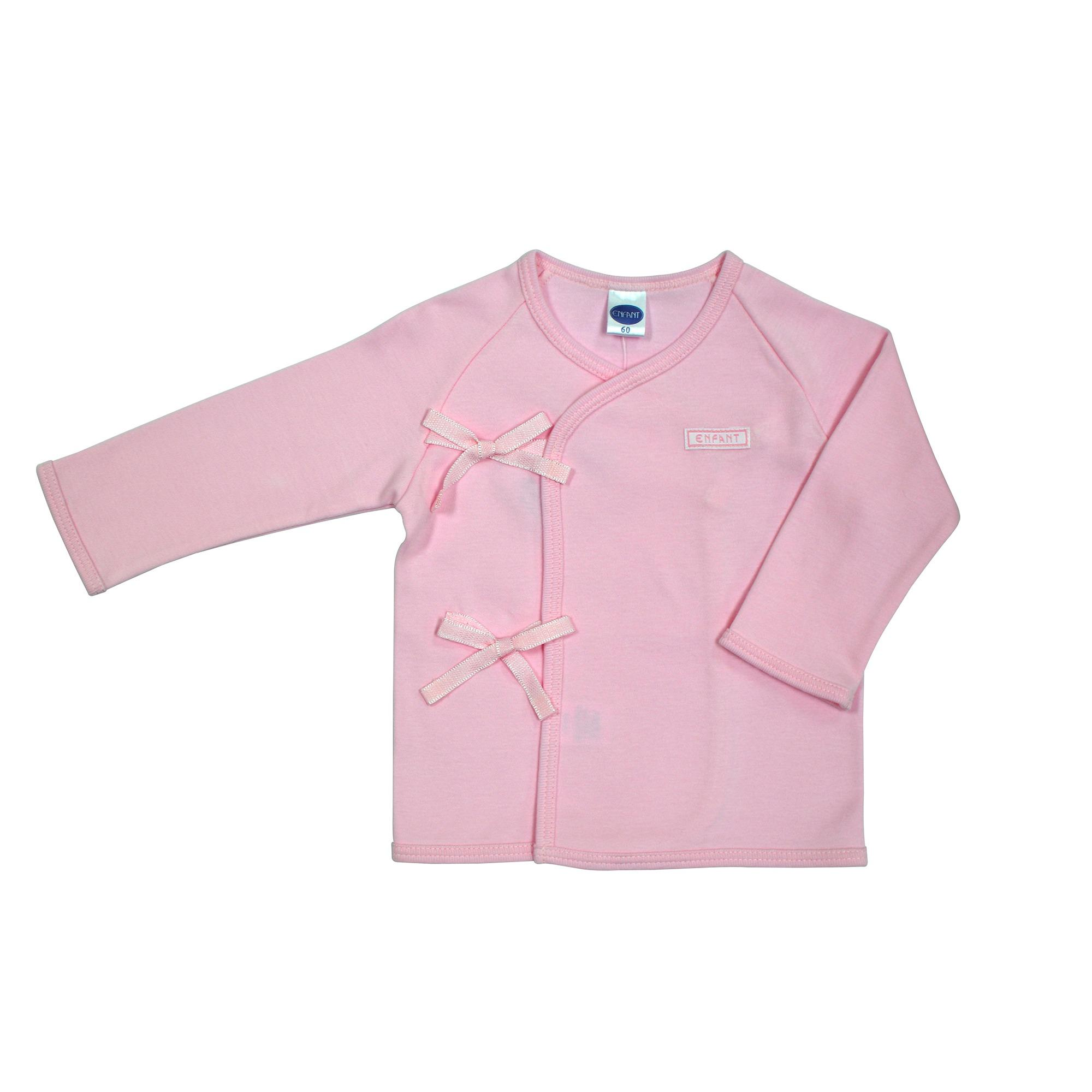 Baby Sweaters for sale Baby Fleeces online brands prices