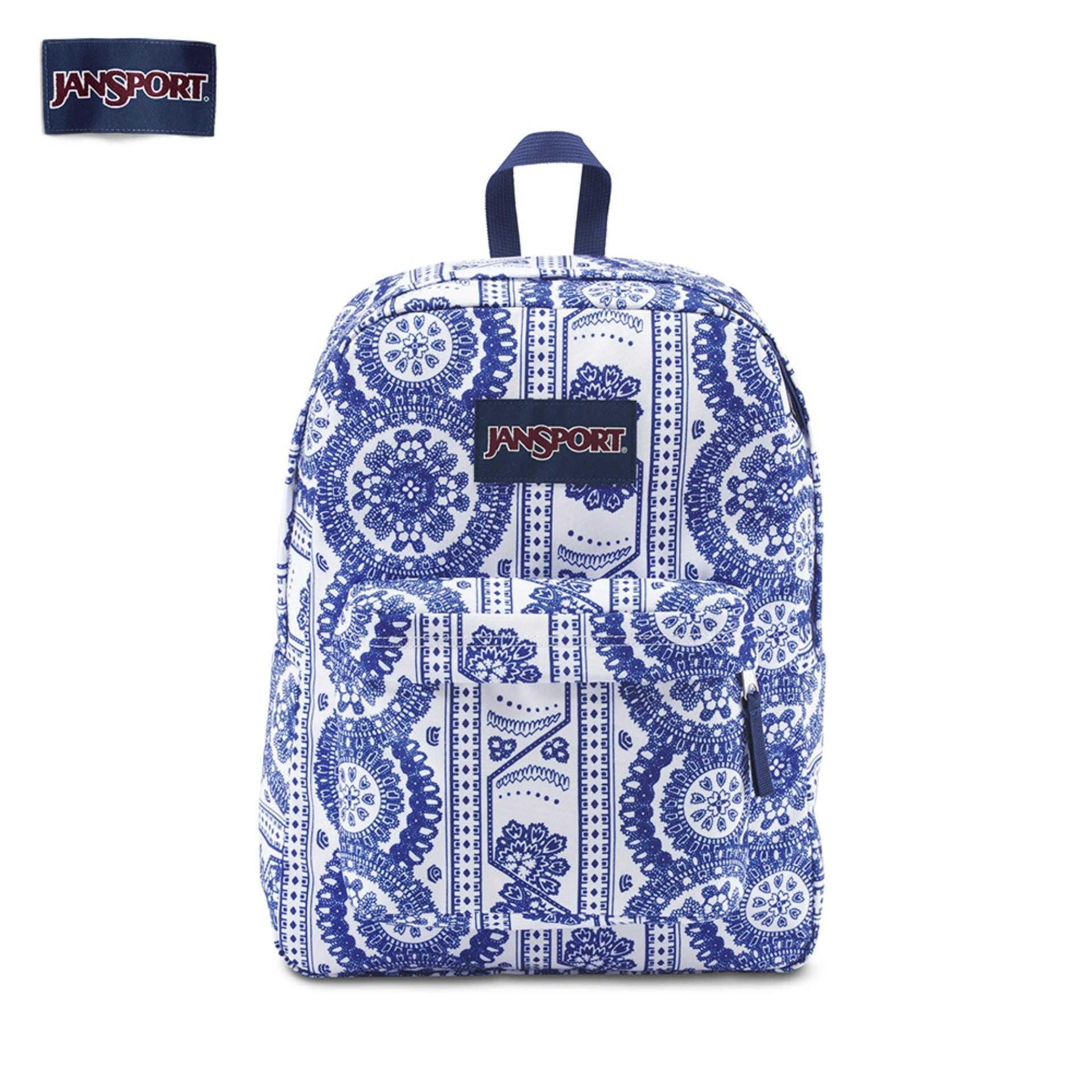fb0495b7b8a0 JanSport Philippines  JanSport price list - JanSport Bags   Backpacks for  sale