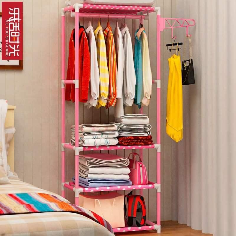 Clothes Organizer For Sale Wardrobe Organizer Prices Brands