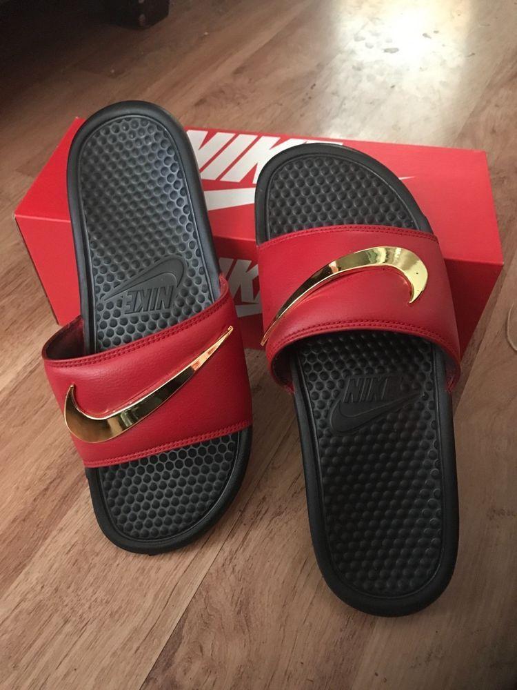 55c32328c2a4a4 Slide Shoes for Women for sale - Womens Slides online brands