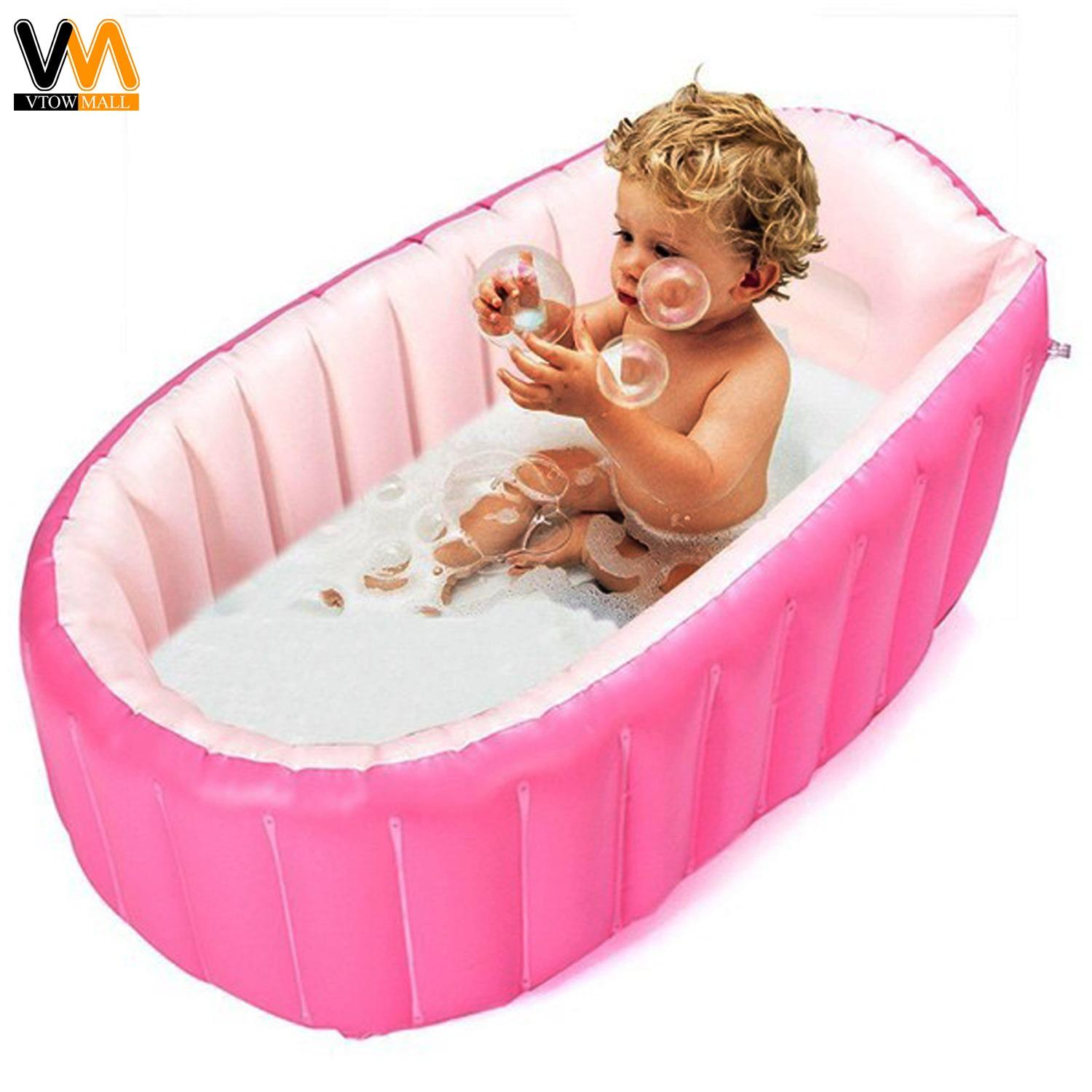 Intime Philippines: Intime price list - Bath Tub for Babies for sale ...