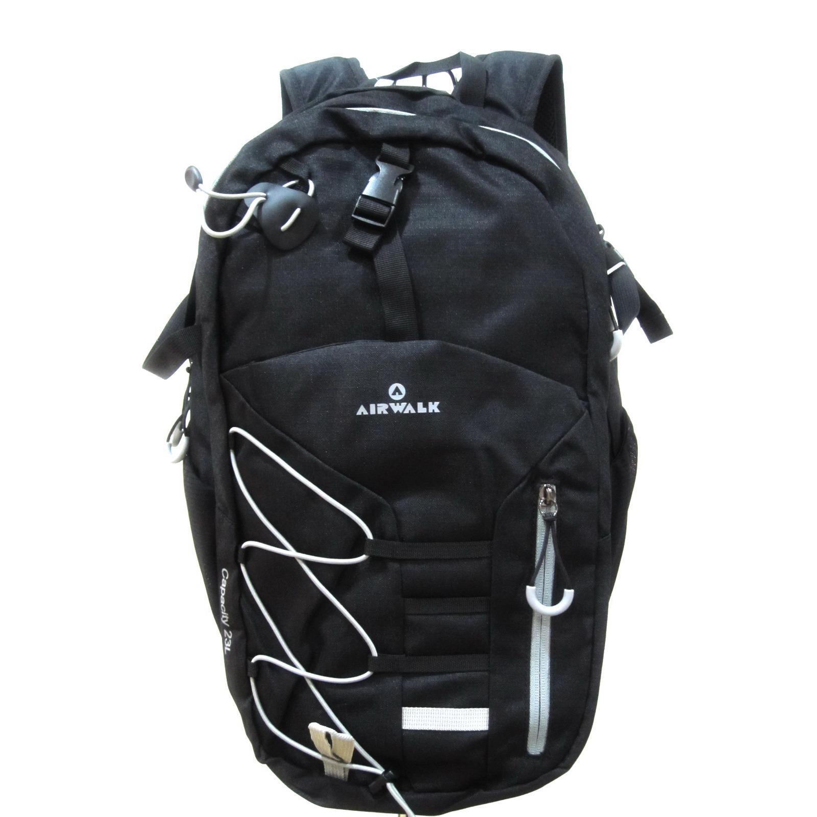 Fashion Backpacks for sale - Designer Backpack for Men online brands ... 65636ddc15