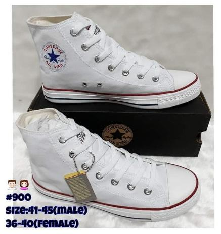 baf3184d920c Converse Philippines  Converse price list - Shoes for Men   Women ...