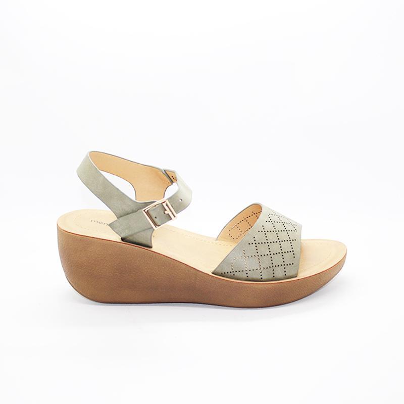 5bc6c3b92d4fb9 Mendrez Philippines  Mendrez price list - Shoes