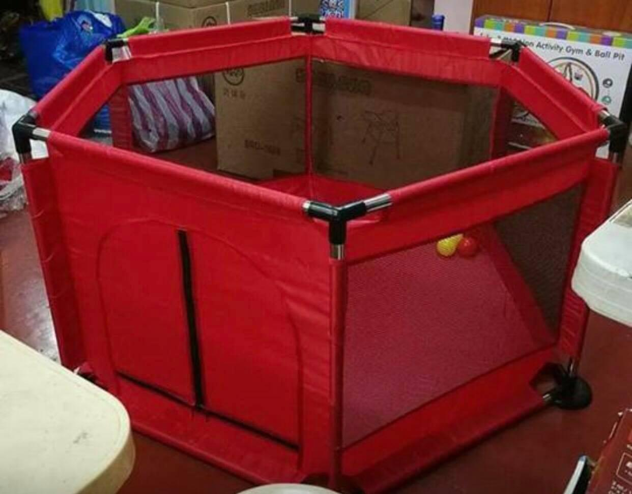 Playpen for sale - Playard online brands 7e48aea893
