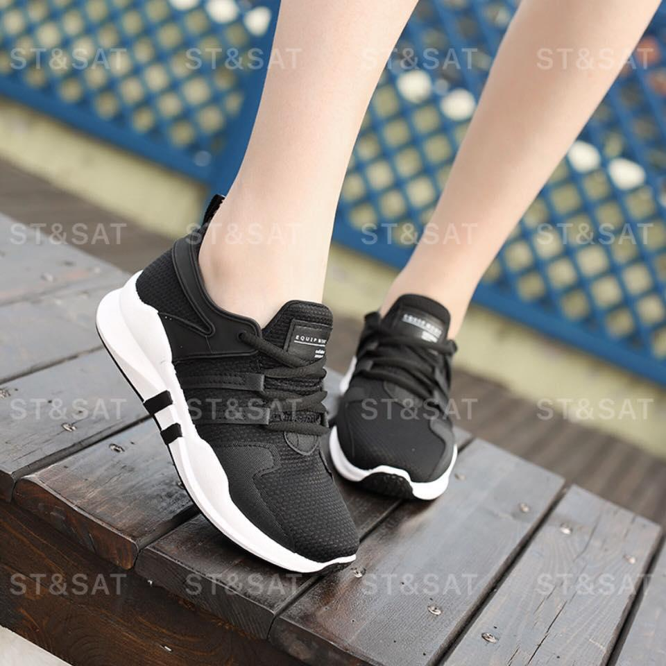 Shoes For Women Sale Womens Fashion Online Brands Flash  Olivia Sneakers Ivory 38 Prices Reviews In Philippines