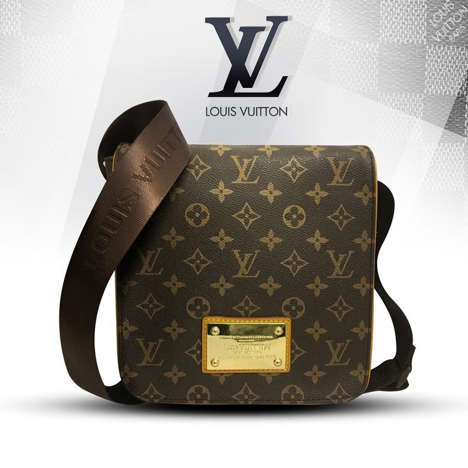 081a9f3b508e LOUIS VUITTON MESSENGER BAG - LV MENS SLING BAG - LV MESSENGER BAG ·  Philippines. Fashion Louis Vuittonn Sling Bag