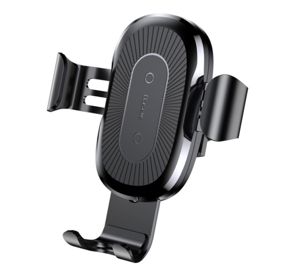 Wireless Charger For Sale Phone Prices Brands Samsung Galaxy A8 Free Anker Powerport Grey Baseus Car Mount Qi Charging Pad Holder Stand