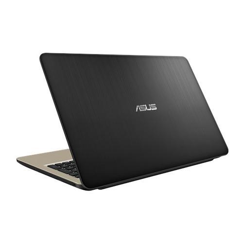 Asus X54HY Notebook Atheros WLAN Treiber