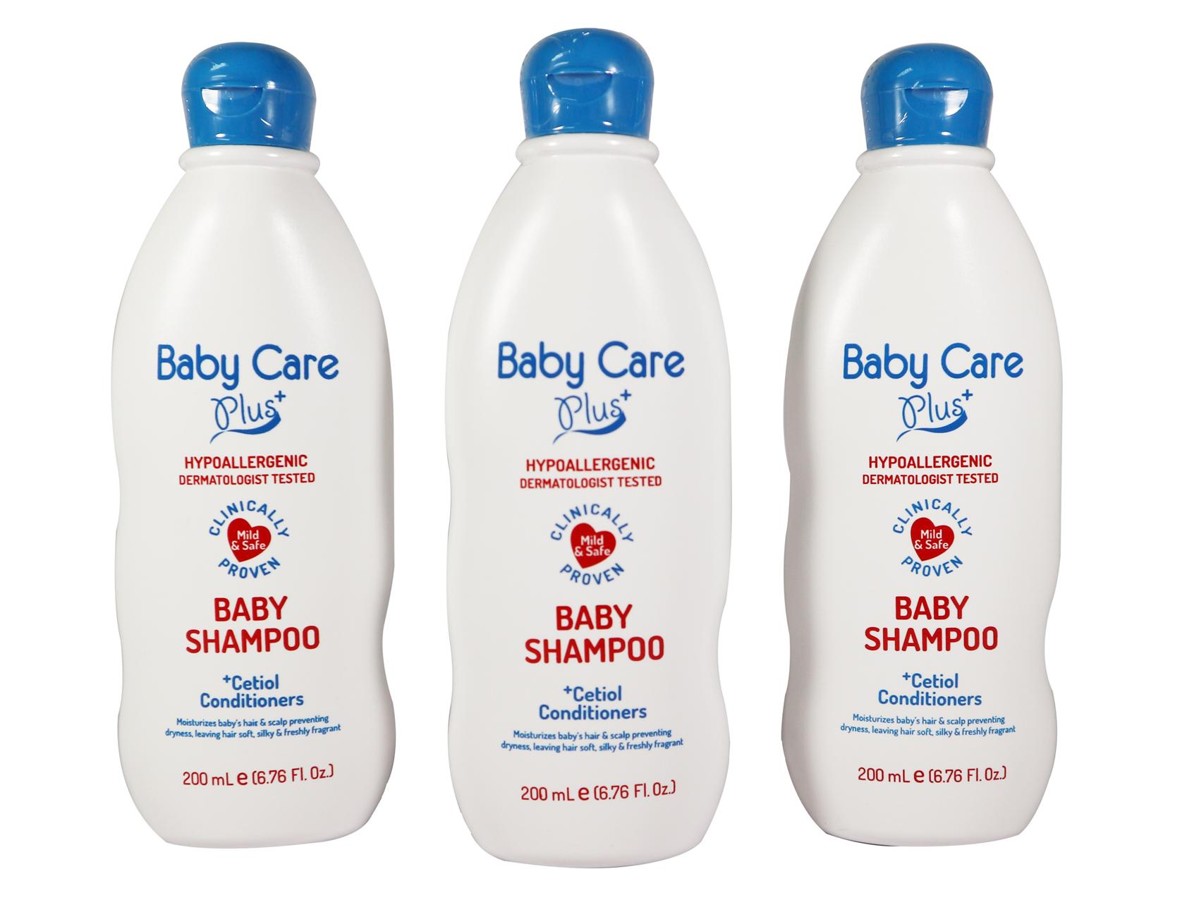 Baby Shampoos For Sale No Tears Shampoo Online Brands Prices Purebaby Fruity 230 Ml Care Plus Set Of 3 200ml