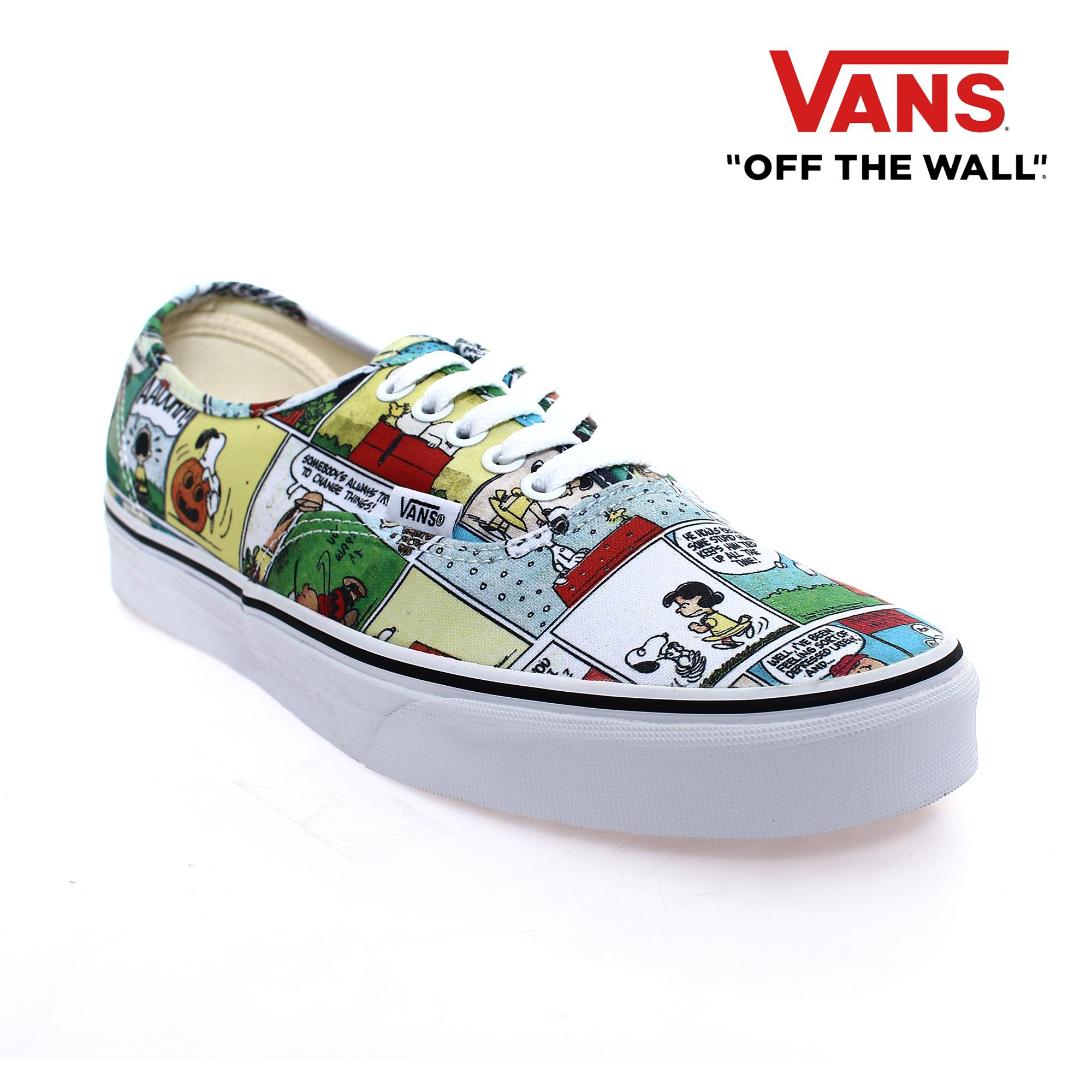 c234d80dabb2 Buy 2 OFF ANY vans shoes price list ph CASE AND GET 70% OFF!