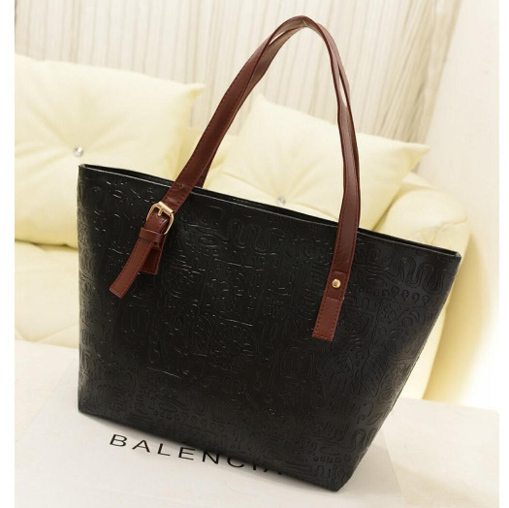 Womens Totes For Sale Tote Bags For Women Online Brands Prices