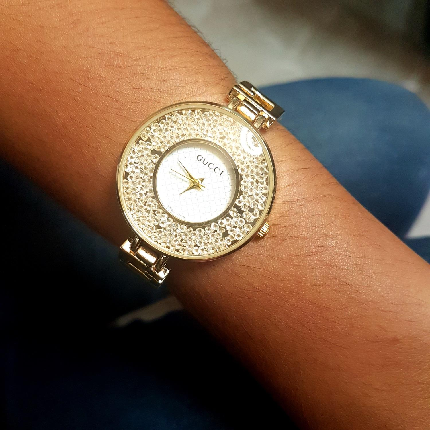bf3487d0767 Gucci Watches Philippines - Gucci Wristwatches for sale - prices ...