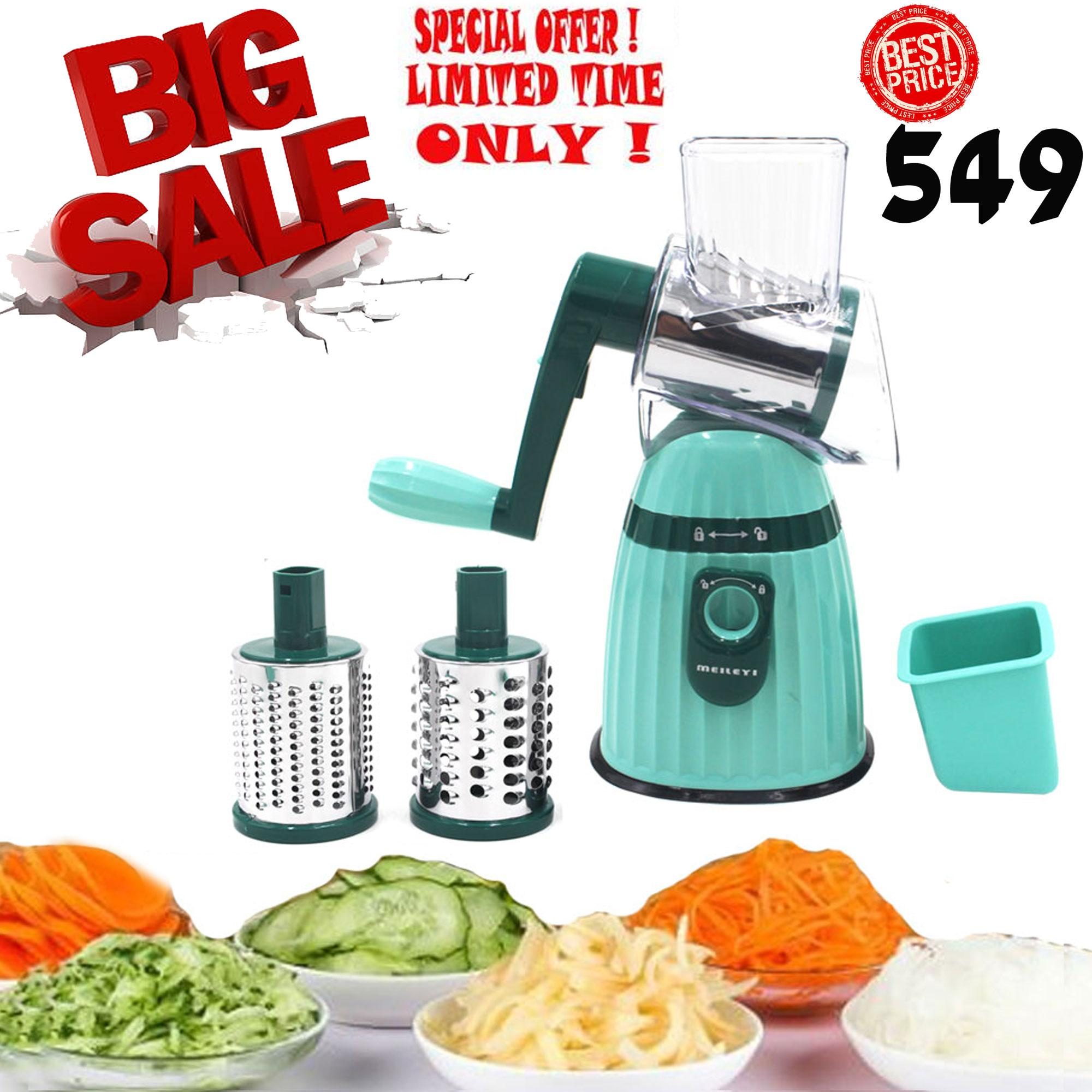 Graters for sale - Peelers prices, brands & review in Philippines ...
