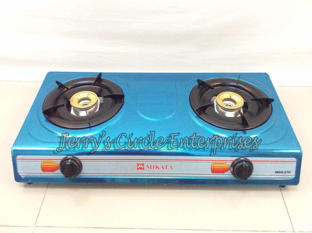 Stove for sale - Gas Stove prices, brands & review in Philippines ...