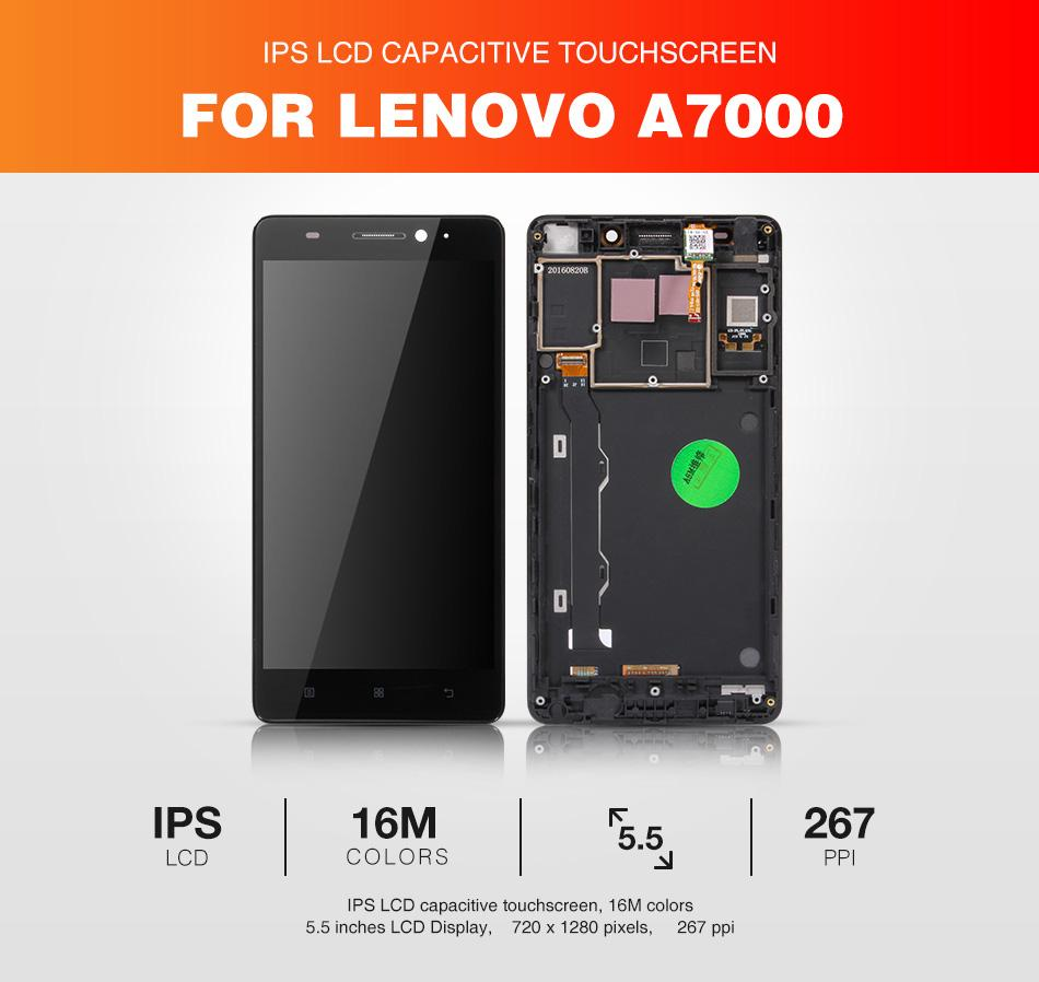 0df4a9199ec29a Product Type:LCD Display Touch Digitizer Screen Assembly. Produc  QC:Professional Tested Before Shipping. 详情页模版_01.jpg ...