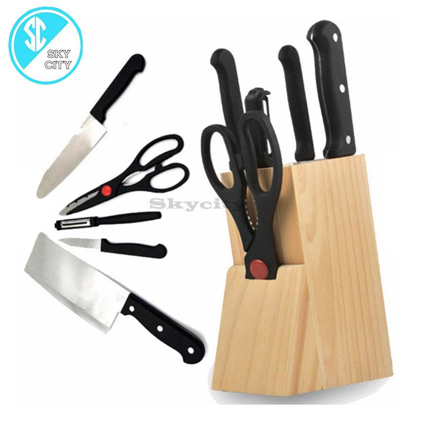 Knife Set For Sale Kitchen Knife Set Prices Brands Review In