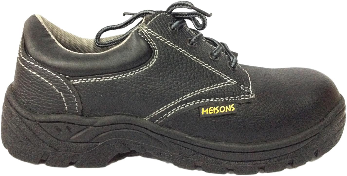 24ccbe7f9f Meisons safety shoes EUR 44 with steel toe
