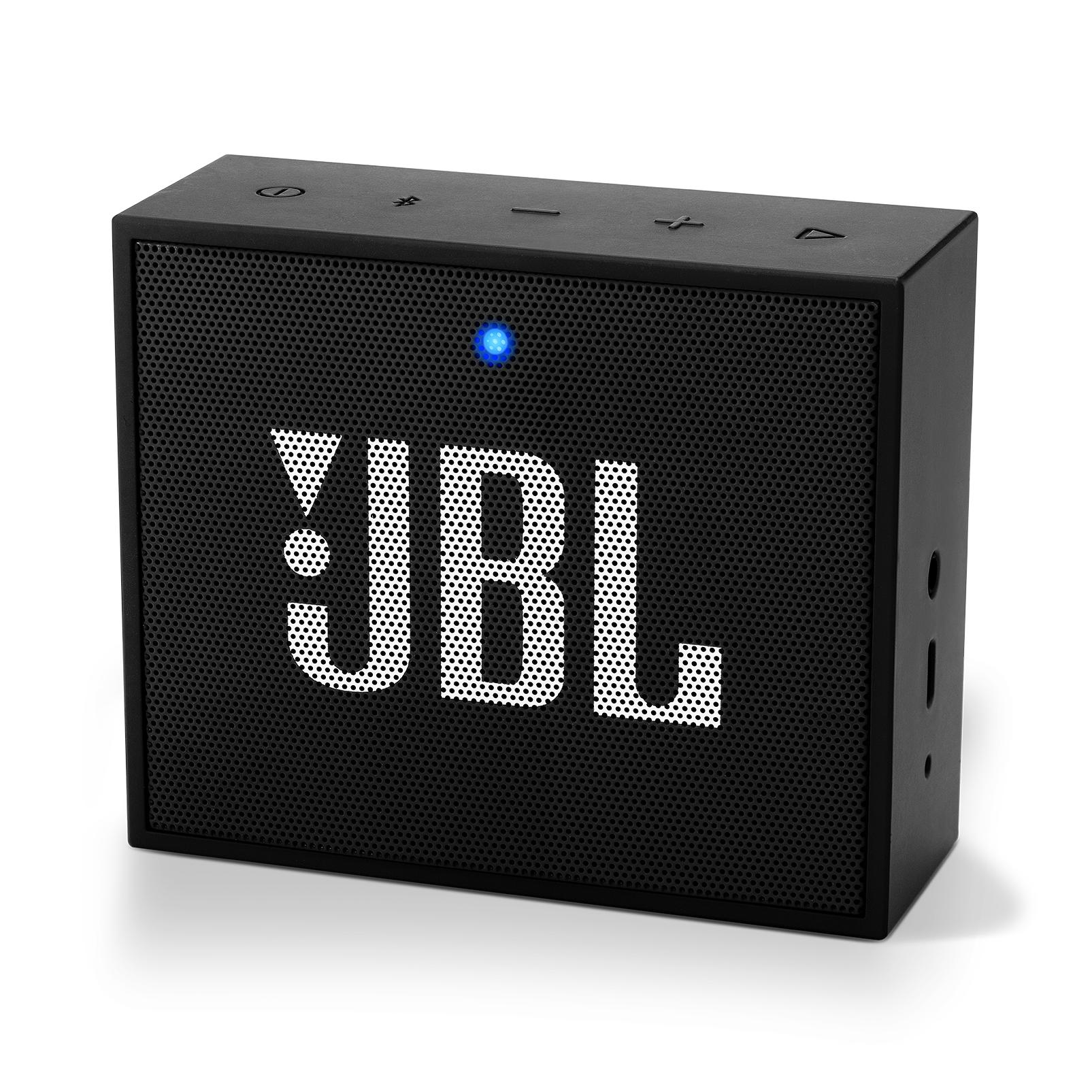 Jbl Philippines Tv Speakers For Sale Prices Reviews Lazada Clip 2 Bluetooth Speaker Grey Go Plus Portable