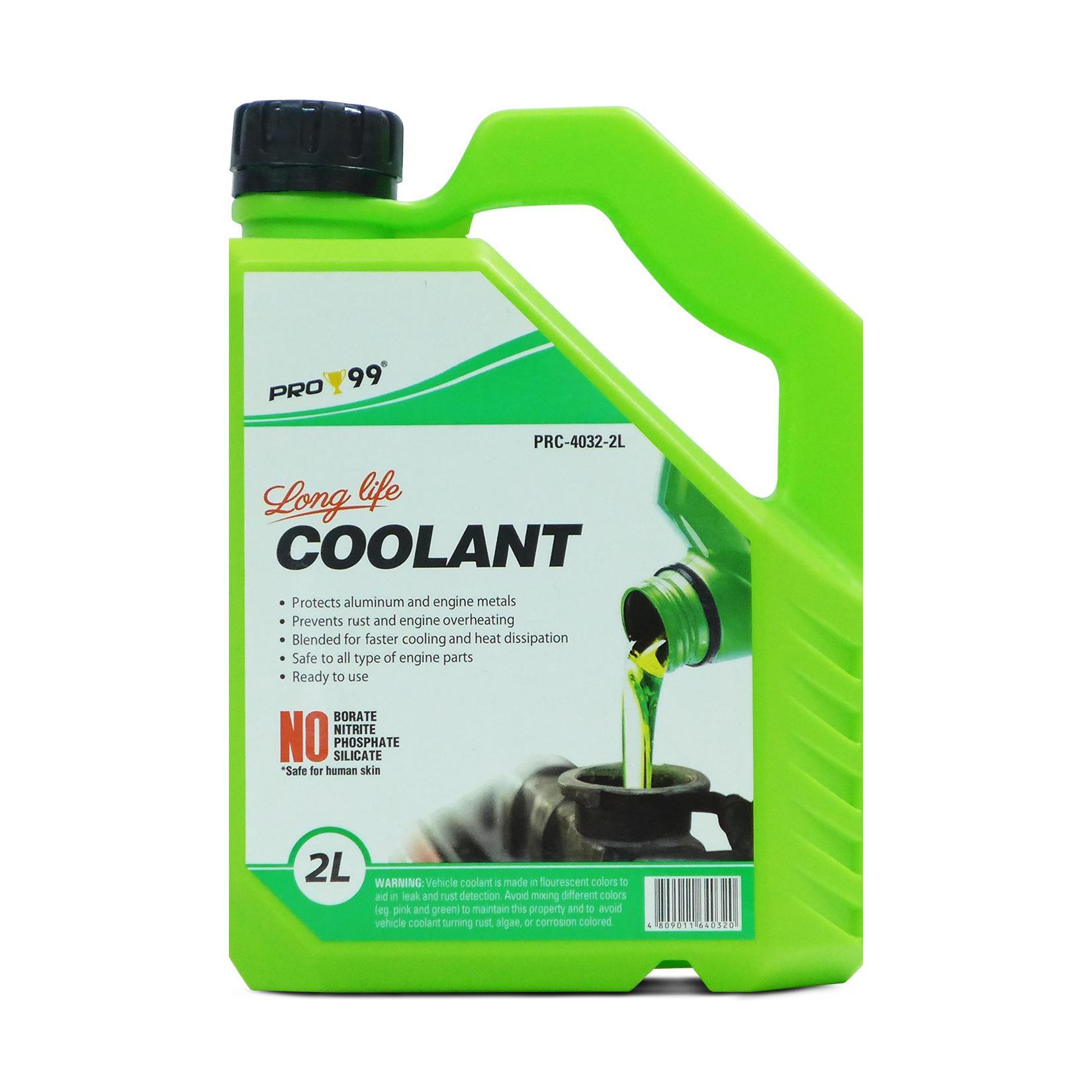 antifreeze for sale radiator coolants online brands prices