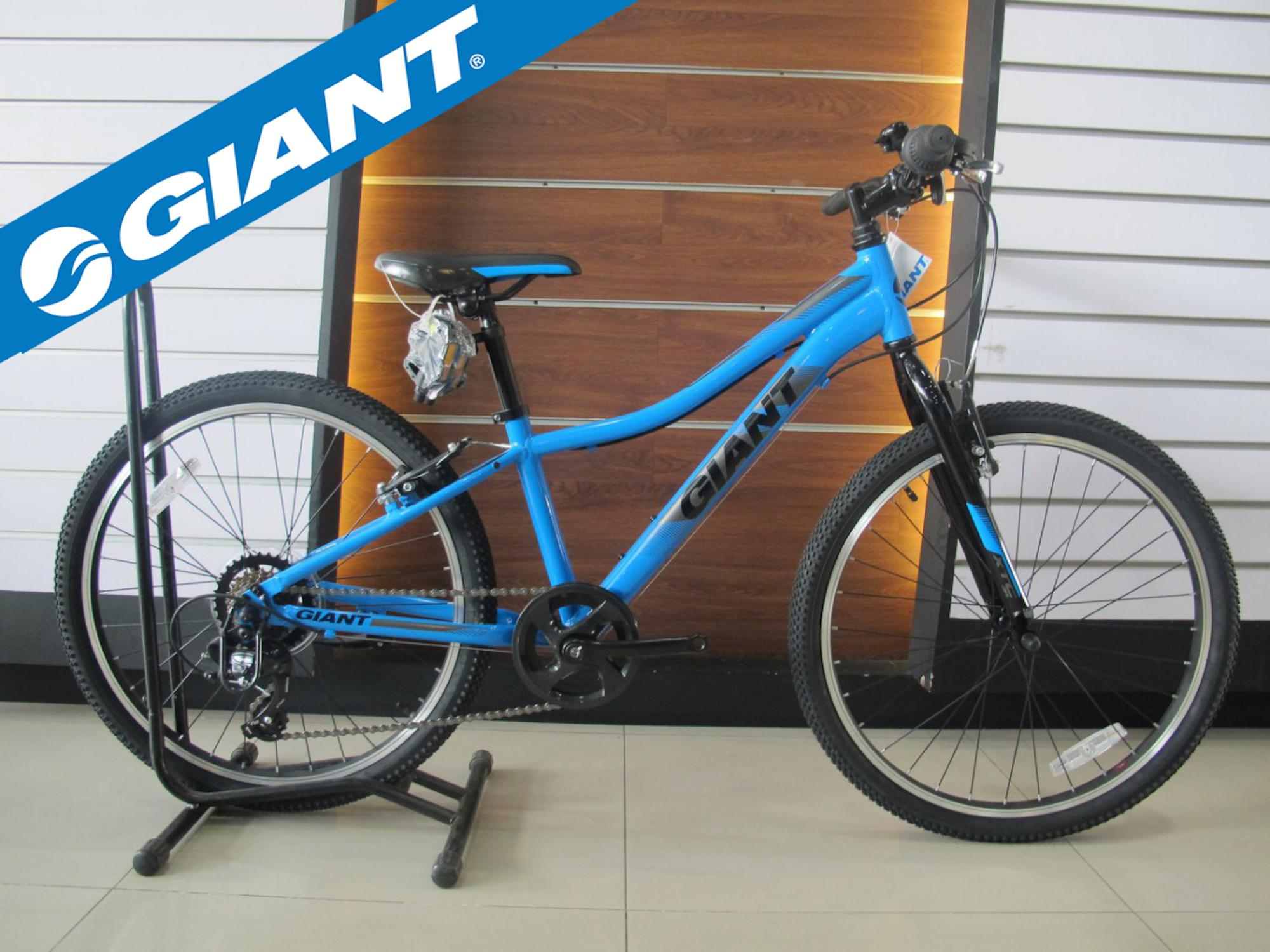 Giant Philippines Mountain Bike For Sale Prices Reviews Frame Xtc Slr Jr 24 Lite 2019 Youth Mtb Road