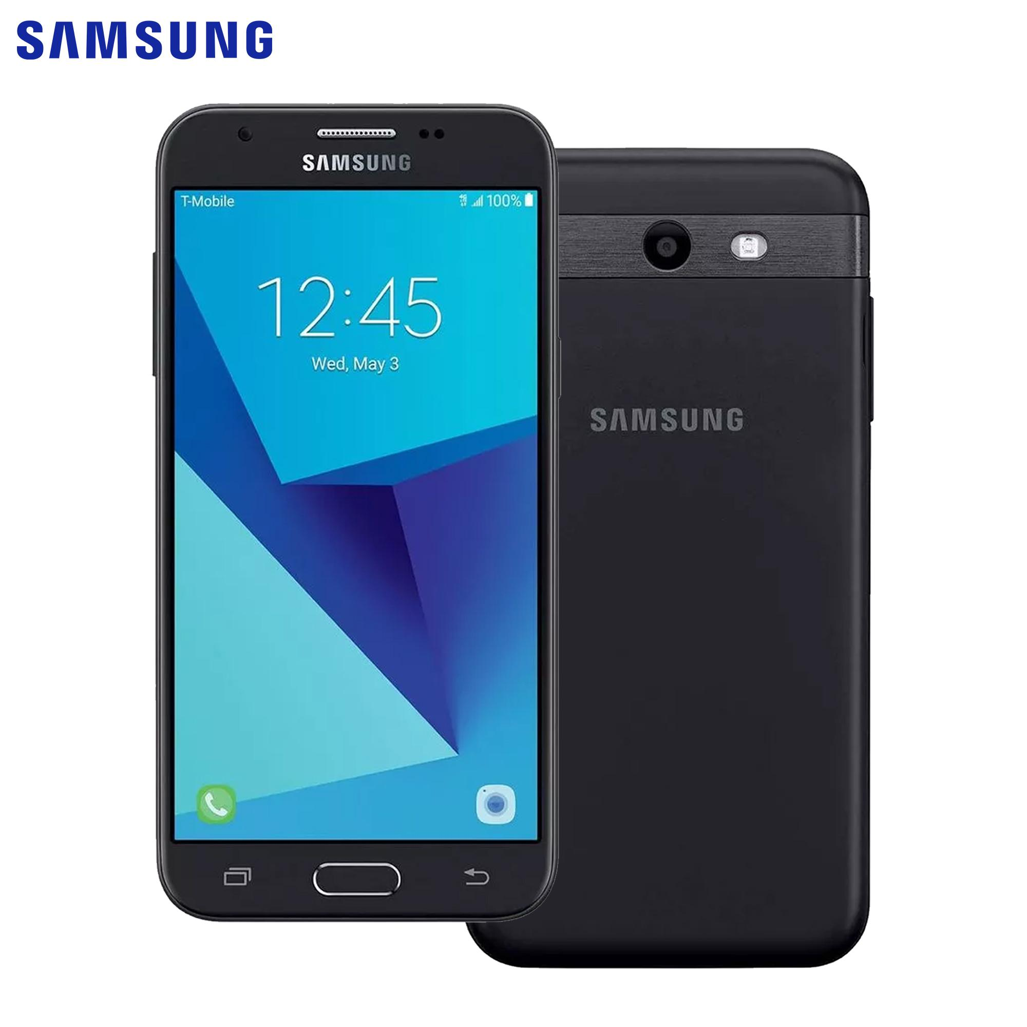 Samsung philippines samsung phone for sale prices reviews lazada samsung galaxy j3 prime 16gb rom ccuart Image collections