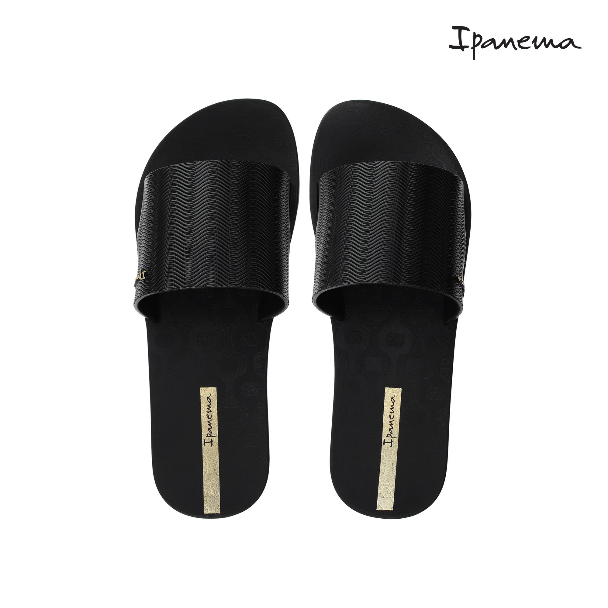 76f15f34438a65 Ipanema Philippines  Ipanema price list - Ipanema Flip Flop   Sandals for  sale