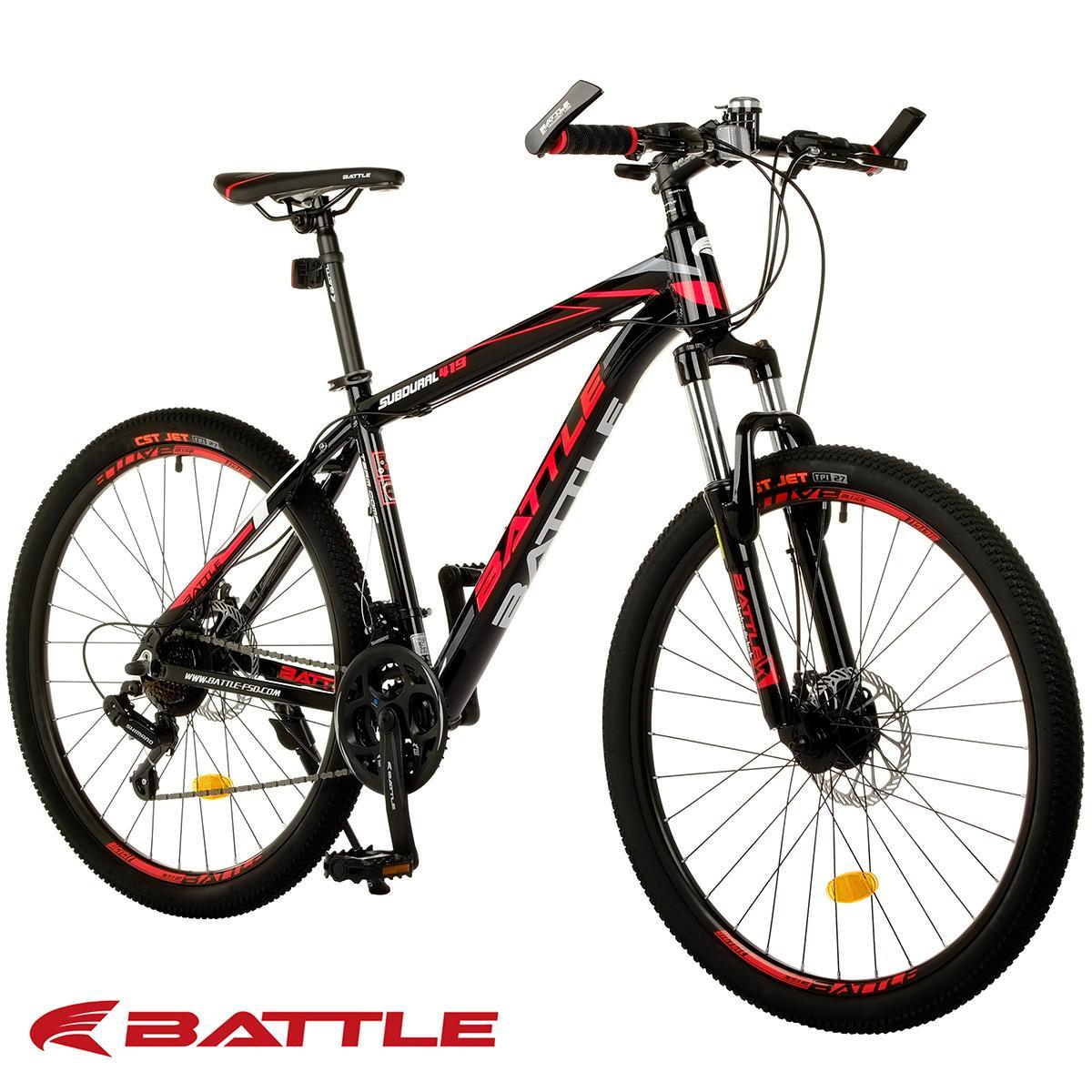 5fde9d42210 Battle 419D 26