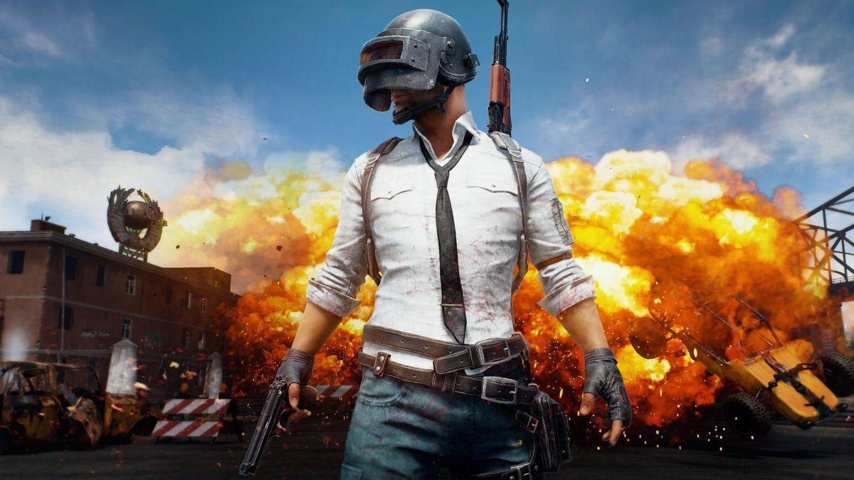 Buy Sell Cheapest Good 28 Keys Best Quality Product Deals Cash Uc Pubg Mobile Unknown