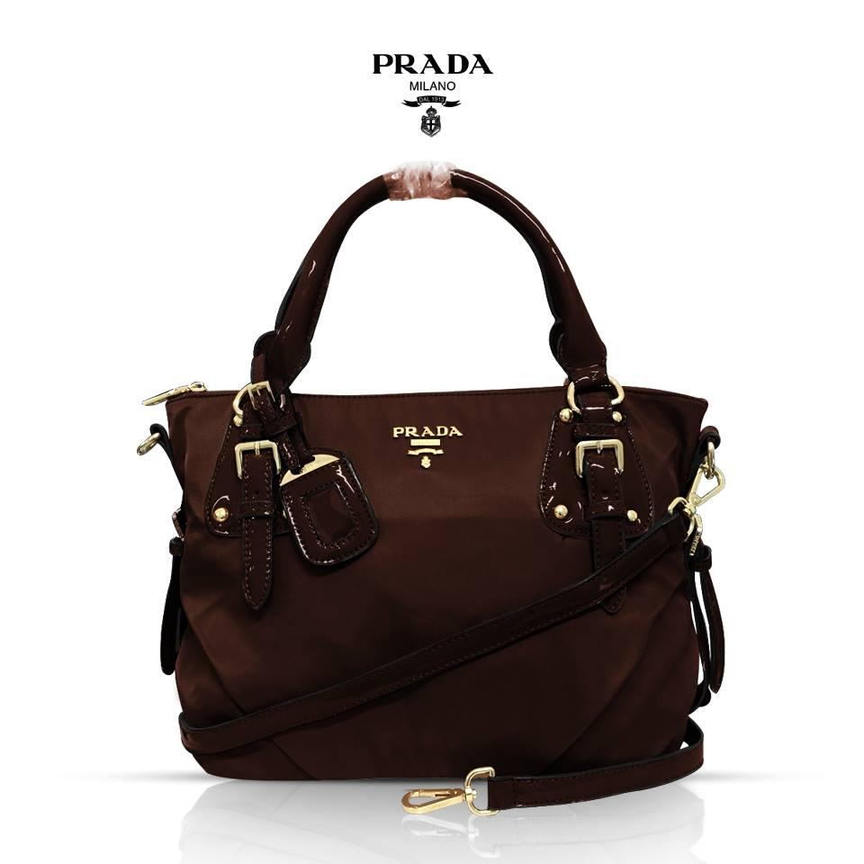 Prada Bags for Women Philippines - Prada Womens Bags for sale ... 393524cfe0faa