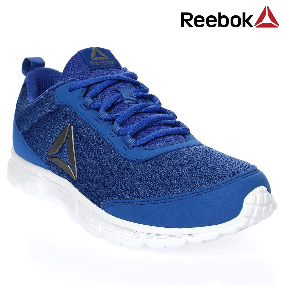 78df90a6242 Reebok Philippines  Reebok price list - Shoes