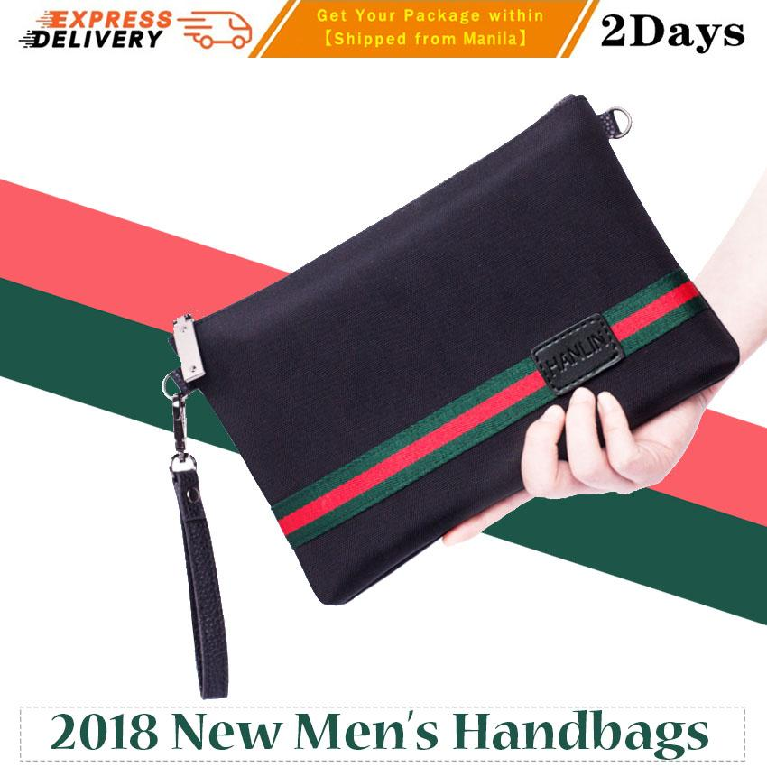 30de865bc6 Tote Bag for Men for sale - Mens Tote Bags online brands, prices ...