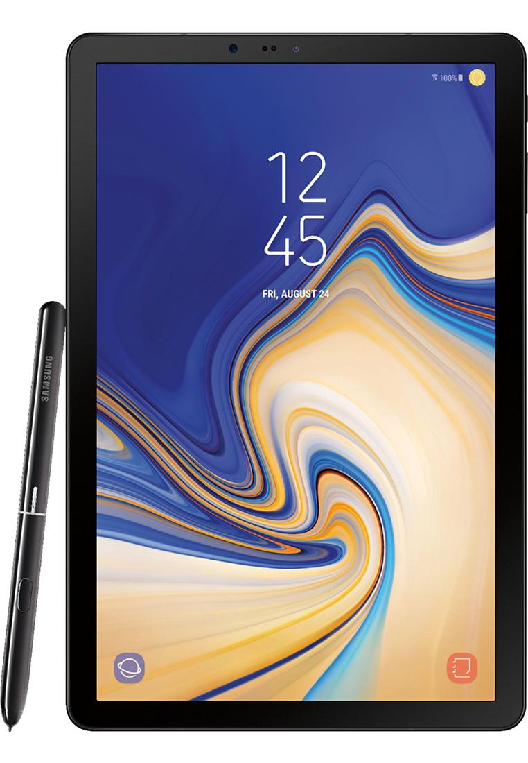 Samsung Philippines Tablet For Sale Prices Reviews Galaxy S5 Super Amoled Touchsreen 16m Colors Quad Core 25 Ghz Processor 2g Ram Tab S4 105 S Pen Included 64gb Wi Fi